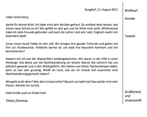 anrede offizieller brief in englisch 28 images anrede festlegen anrede im brief englisch