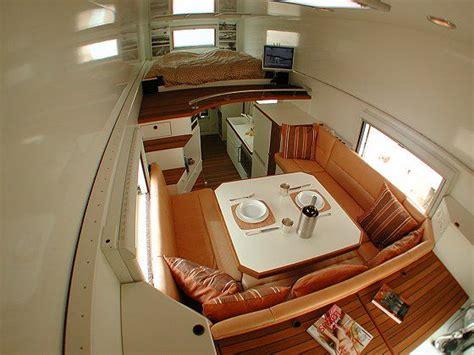 survival truck interior unicat ex70 hdq interior inspiration project 1 24 1 18