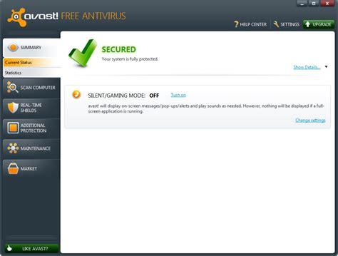 avast free antivirus 2015 free download and software avast free antivirus 2015 10 3 antivirus software