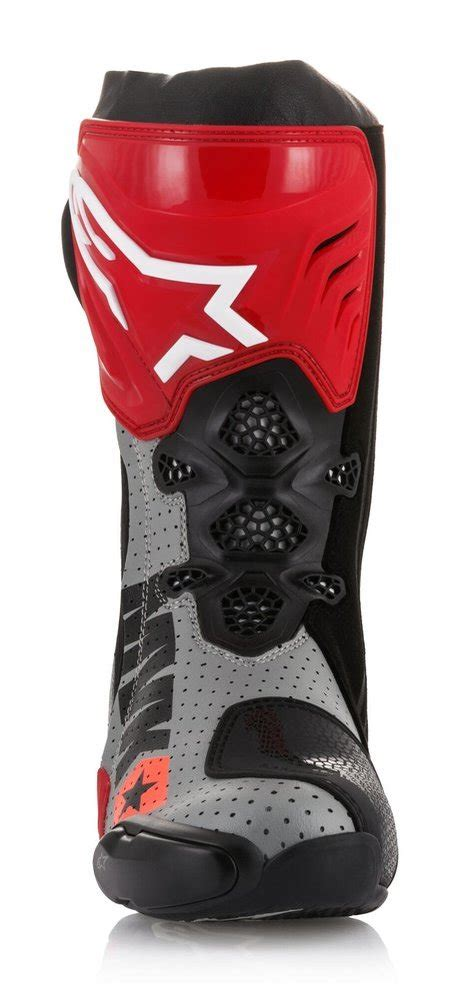 Limited Edition Boot R 011 499 95 alpinestars mens limited edition mach 1 supertech 1037048