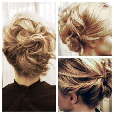 mario tricocci updos 1000 images about mario tricoci hair on pinterest updo