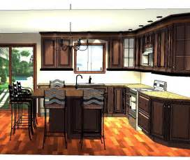 Design Your Own Kitchen Layout 28 Design Your Kitchen Layout Design Your