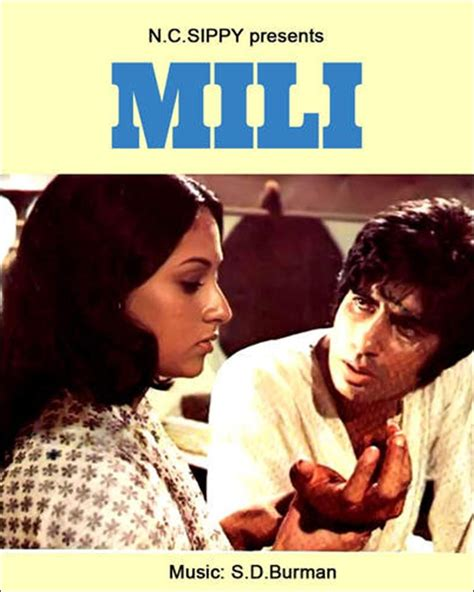 film india love story 49 greatest bollywood love story movies of all time