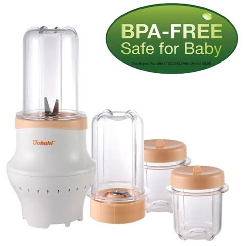 Botol Minum Model Mangga Bpa Free 350ml takahi baby food electric blender asibayi