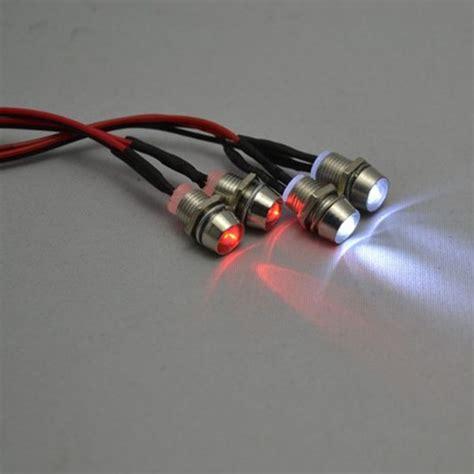 rc car beleuchtung g 252 nstig kaufen rc car beleuchtung vorn und hinten model