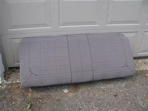 jim upholstery jim rearick s upholstery bristol pa 19007 215 788 9964