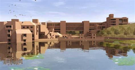 Mba Internship In Udaipur by Iimu Summer Placements 25 Rise In Highest Stipend In
