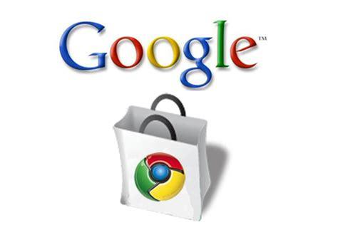 chrome google webstore google chrome webstore t 252 rkiye ye de hizmet vermeye başladı