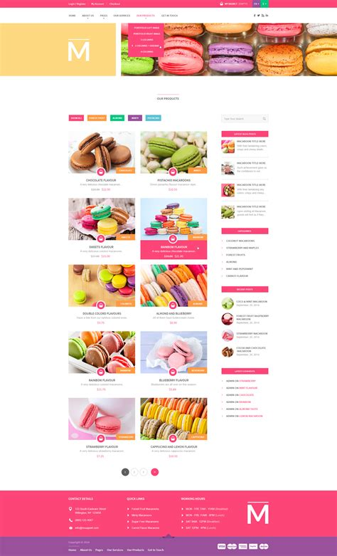 enfold theme nulled themeforest porto v3 1 0 responsive corporate business
