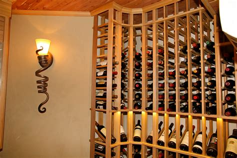 Creative Closets by Wine Cellar Organized Storage Solutions Allentown Pa