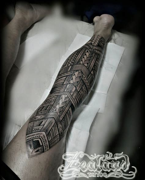 the gallery tattoo zealand gallery zealand