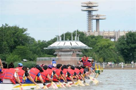 dragon boat festival jamestown ny hong kong dragon boat festival kicks off in queens ny