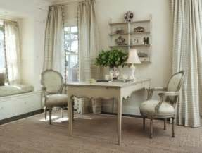 French Country Style Homes Interior Chic And Inviting French Country Kitchen Interiors