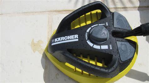 Quel Nettoyeur Haute Pression Pour Terrasse 4658 by Nivrem Karcher Pour Terrasse Bois Diverses Id 233 Es