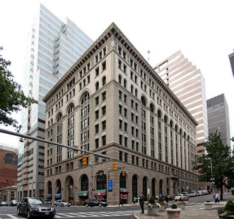 Apartment Downtown Baltimore Equitable Building Buyer Will Take Baltimore S Apartment
