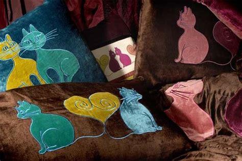 tienda de decoracion el gato a loja do gato preto decoraci 243 n para el hogar en sevilla