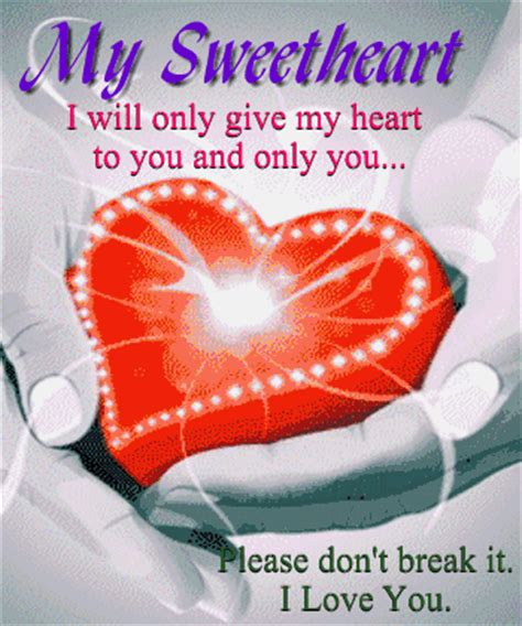 I Give My To You i give my to you free for your sweetheart ecards greeting cards 123 greetings