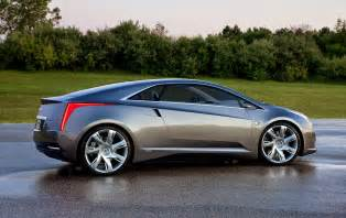 new kit cars 2014 2017 cadillac cts coupe