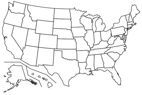 fileblank  map borderssvg wikimedia commons
