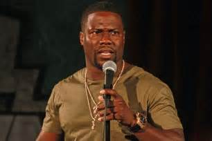 Kevin Hart by Burglars Steal 500k Worth Of Loot From Kevin Hart Page Six
