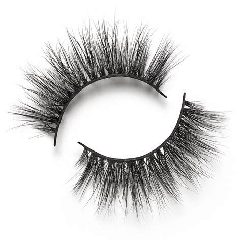 lilly lashes  mink lashes miami false eyelashes