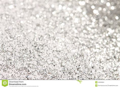 Silver Cisero Silver White white and silver festive abstract background soft lights stock photo image