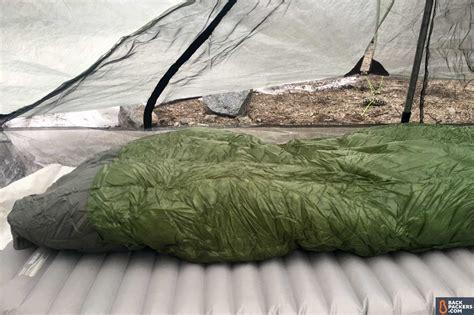 Sleeping Bag Cing Outdoor by Harga Sleeping Bag Perlengkapan Outdoor Cing Big Agnes
