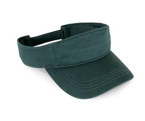 best captures sun shade caps manufacturers sun shade cap manufacturer