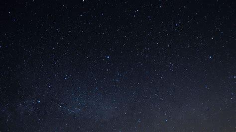 starry sky starry sky anime wallpaper hd www imgkid the image