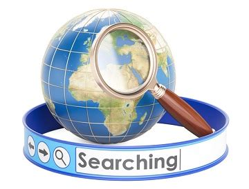 Search For Internationally How To Scale Your Business Internationally On Search
