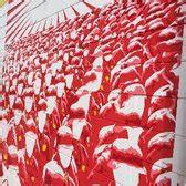 Sam Flax Gift Card - sam flax 40 photos 56 reviews art supplies 1800 e colonial dr colonialtown