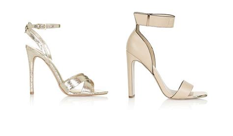 Where To Find Bridal Shoes by Where To Find Beautiful And Comfortable Wedding Shoes