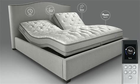 sleep number bed sheets total sleep solution comfort bedding sleep number