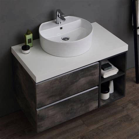mobile bagno componibile mobile per bagno componibile design moderno kv store