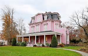 vintage homes browse historic home for sale this website finds