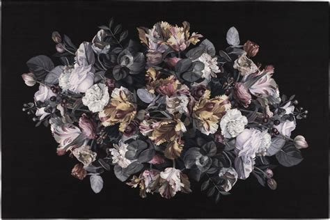 mcqueen rug remarkable new rugs from mcqueen vivienne westwood and paul smith how to spend it