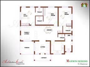 4 bedroom ranch floor plans 4 bedroom ranch house plans 4 bedroom house plans kerala