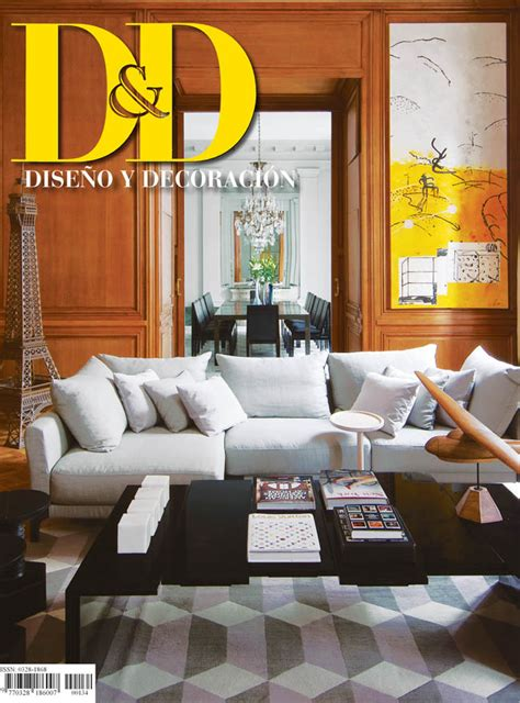 decoraci 211 n pisos peque 209 os no renuncies a nada hoy lowcost decoraci n decoraciones y dise o de interiores revistas