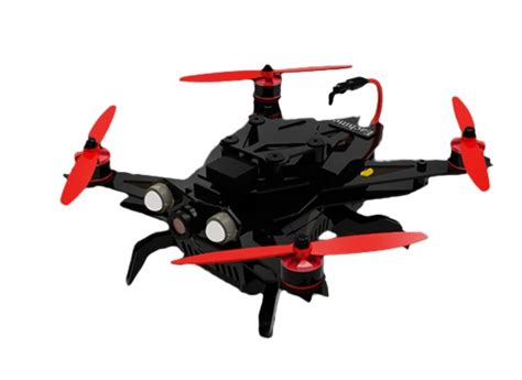 eachine assassin 180 fpv helicomicro