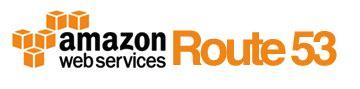 amazon route 53 using amazon route 53 health checks to monitor your website