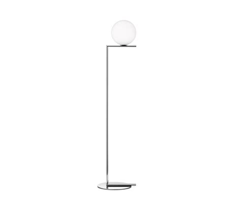 Home Designer Pro Product Key by Ic Light F1 General Lighting From Flos Architonic