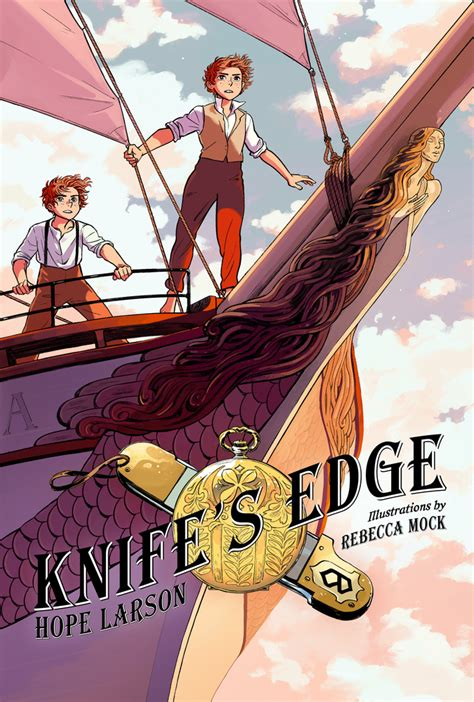 vengeance at a dagger s edge books looking ahead to 2017 comics and graphic novels alsc