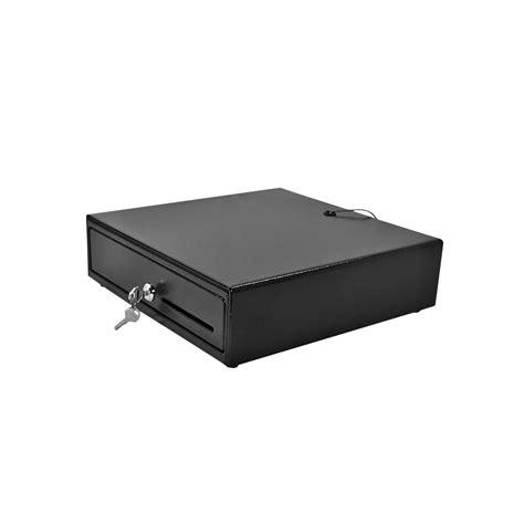 cassetto portamonete cassetto portamonete sn 25x32 per pos e registratori di cassa