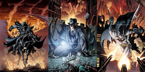 black time travel ben affleck moments from batman comics we don t want in ben affleck s
