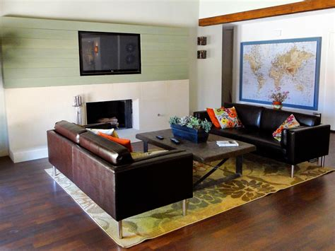 divided living room from divided living room to open floor plan diy home decor and decorating ideas diy
