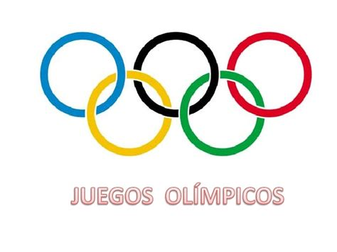juegos olmpicos rio 2016 newhairstylesformen2014 com aniversario n 186 120 de los juegos ol 237 mpicos segundo enfoque
