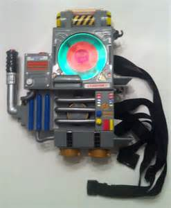 Ghostbusters Proton Pack Toys 25 Best Ideas About Ghostbusters Proton Pack On
