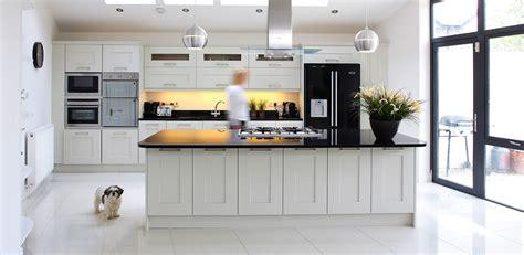 kitchen designs ireland nolan kitchens simpson contemporary kitchen