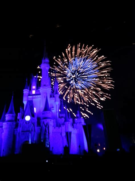 new years walt disney world 7 new year s at walt disney world yourfirstvisit net