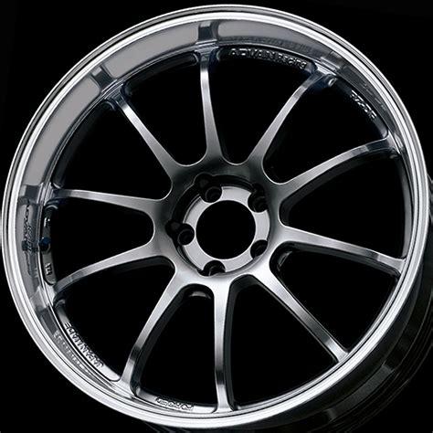 D F Df yokohama wheel new item avs model f15 advan racing